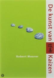 De kunst van Kaizen Robert Naurer