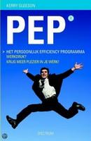 PEP® persoonlijk efficiency programma
