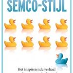 Semco-stijl Ricardo Semper