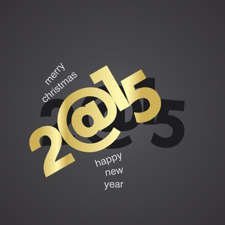 Jaarwisseling 2015