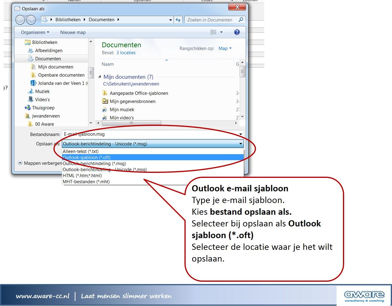 documenten verkleinen voor email