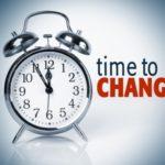 verandert jouw werk