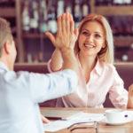 werkplezier plezier in je werk