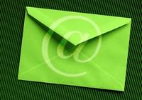 mailbox de baas