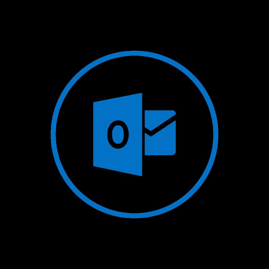 Outlook mail workshop